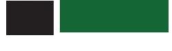MLT-logo-w-heron-green