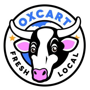 Oxcart logo-01